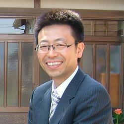 税理士 吉田素栄