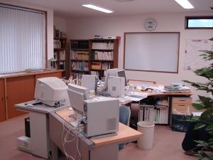 吉田税理士事務所